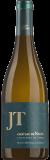2017 Costières de Nîmes AOP (Bio)  bei Mövenpick Wein