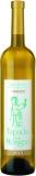Vinhos Norte Tapada dos Monges Jg. 2017 Cuvee aus 60 Proz. Loureiro, 20 Proz. Arinto, 20 Proz. Trajadura bei WeinUnion