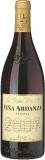 La Rioja Alta Vina Ardanza Rioja Reserva Jg. 2012 Cuvee aus 80 Proz. Tempranillo, 20 Proz. Garnacha 30-36 Monate in Barriques gereift bei WeinUnion