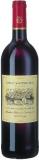 Rupert Rothschild Cabernet Sauvignon Merlot Jg. 2017 Cuvee aus 50 Proz. Merlot, 40 Proz. Cabernet Sauvignon, 10 Proz. Cabernet Franc im Holzfass gereift bei WeinUnion