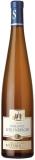 Domaines Schlumberger Pinot Gris Grand Cru Kitterle d'Alsace Aoc …, Frankreich, trocken, 0,75l bei Belvini