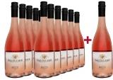 Waldulmer  11+1 Rosé Secco Paket Waldulmer Winzergenossenschaft – Baden – bei WirWinzer