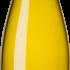 Pauser 2016 Pauser`s Wein zum Frühling Weingut Pauser – Rheinhessen – bei WirWinzer