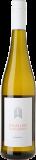 WirWinzer Select 2020 Weinreich Grauer Burgunder trocken Weingut Weinreich – Rheinhessen – bei WirWinzer