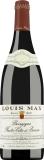 Louis Max Bourgogne Hautes-Côtes de Beaune Aoc 2017 – Rotwein, Frankreich, trocken, 0,75l bei Belvini