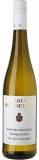 WirWinzer Select 2020 Norheimer Kirschheck Riesling von den Terrassen trocken Weingut Jakob Schneider – Nahe – bei WirWinzer