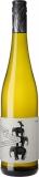 WirWinzer Select 2020 Mineral Weißburgunder trocken BIO Weingut Bietighöfer – Pfalz – bei WirWinzer