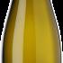Viña Zorzal Crianza 2018  6.75L Trocken Weinpaket aus Spanien bei Wein & Vinos