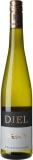 WirWinzer Select 2019 Weißburgunder Fass 7 VDP.Gutswein trocken Schlossgut Diel – Nahe – bei WirWinzer