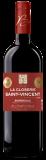 Closerie Saint Vincent – Prestige – Bordeaux AOC prämierter Rotwein aus Frankreich – Bordeaux 2016 trocken