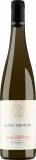 Schiopetto Blanc de Rosis 2017 – Weisswein, Italien, trocken, 0,75l bei Belvini