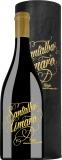 Santalba Amaro Rioja a 2015 – Rotwein – Bodegas Santalba, Spanien, trocken, 0,75l bei Belvini