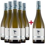 Siegrist 2018 Pinot Gris 5+1 Paket Weingut Siegrist – Pfalz – bei WirWinzer