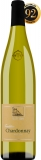 Terlan Chardonnay Classico 2018 – Weisswein – Kellerei Cantina Terlan, Italien, trocken, 0,75l bei Belvini