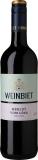 WirWinzer Select 2019 Merlot vom Löss trocken Weinbiet Manufaktur – Pfalz – bei WirWinzer