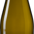 Henriques & Henriques Finest Full Rich Madeira bei ebrosia