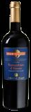San Luigi – Collezione di Famiglia Montepulciano – d, Abruzzo DOC Rotwein aus Italien 2017 trocken