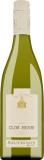Clos Henri Sauvignon Blanc 2016 – Weisswein, Neuseeland, trocken, 0,75l bei Belvini