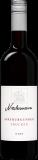 Niedermann Spätburgunder Trocken QW Nahe   6 Flaschen bei Weinvorteil