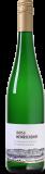 Heinrichshof – Sonnenuhr Spätlese Riesling QbA feinherb – Mosel Weißwein aus Deutschland 2016 feinherb