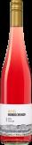 Heinrichshof Mosel QW Rosé trocken | 6 Flaschen bei Weinvorteil