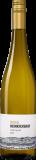 Weingut Heinrichshof Pinot Blanc Trocken Mosel QW   6 Flaschen bei Weinvorteil
