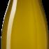 Casa Bardonecca Collezione Famiglia Susumaniello Salento IGT | 6 Flaschen bei Weinvorteil
