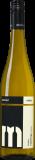 Weingut Michel Riesling Trocken QW Nahe | 6 Flaschen bei Weinvorteil