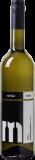 Weingut Michel – Weissburgunder QbA trocken – Nahe Weißwein aus Deutschland 2016 trocken