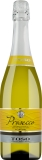 Toso Prosecco Extra Dry   – Schaumwein, Italien, extra dry, 0,75l bei Belvini