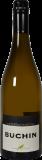 Weinhaus Büchin – Weissburgunder QbA trocken – Baden Weißwein aus Deutschland 2017 trocken