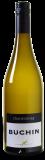 Weingut Büchin Baden QW Chardonnay | 6 Flaschen bei Weinvorteil