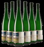 Felix Waldkirch 2017 5+1 Grauburgunder-Paket Weingut Felix Waldkirch – Pfalz – bei WirWinzer