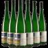 Brummund 2019 Silvaner trocken 1,0 L Weinmanufaktur Brummund – Rheinhessen – bei WirWinzer
