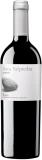 Finca Valpiedra Reserva Jg. 2014 Cuvee aus 93 Proz. Tempranillo, 5 Proz. Graciano, 2 Proz. Maturana Tinta 24 Monate in französischen Barriques gereift bei WeinUnion
