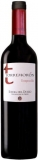 Torremoron Tinto Jg. 2019 bei WeinUnion