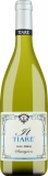 Il Tiare Friuli Sauvignon 2018 – Weisswein, Italien, trocken, 0,75l bei Belvini