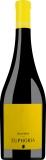 Kristinus Euphoria Cuvée 2016 – Rotwein –  Kristinus, Ungarn, semi dry, 0,75l bei Belvini