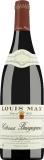 Louis Max Bourgogne Coteaux Bourguignons Aoc 2018 – Rotwein, Frankreich, trocken, 0,75l bei Belvini