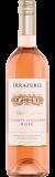 2016 Cabernet Sauvignon Rosé