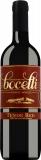 Bocelli Tenor Red 2018 – Rotwein – Bocelli 1831, Italien, trocken, 0,75l bei Belvini