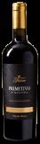 Grand Maestro Italiano – Primitivo di Manduria – Puglia DOC