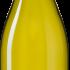 Boccantino zum Kennenlernen (6er-Paket) bei Vinexus