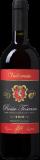 Vallaresso Toscana IGT Rosso | 6 Flaschen bei Weinvorteil