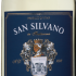 Tomàs Cusiné Blanc »Drac Magic« 2019  0.75L 11.5% Vol. Weißwein Trocken aus Spanien bei Wein & Vinos