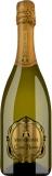Montresor Cuvée Royal Vino Spumante Extra Dry   – Schaumwein, Italien, extra dry, 0,75l bei Belvini