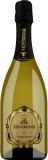 Montresor Blanc de Blancs Chardonnay Vino Spumante Brut   – Schau…, Italien, brut, 0,75l bei Belvini