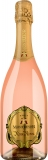 Montresor Rosé Royal Brut   – Schaumwein, Italien, brut, 0,75l bei Belvini