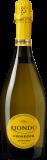 Riondo le Piere – Prosecco DOC | 6 Flaschen bei Weinvorteil
