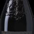 Les Mougeottes Grande Réserve 2020 bei Silkes Weinkeller